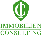 IC Immobilien Consulting Heilbronn
